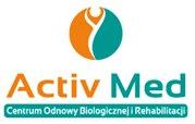 logo_activmed