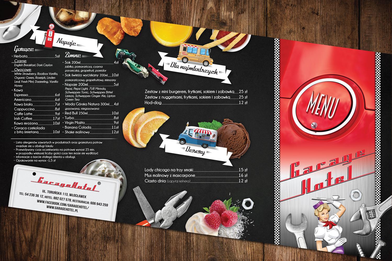 menu-Garagre-1
