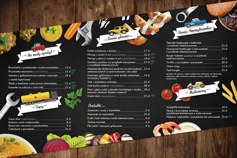 menu-Garagre-2