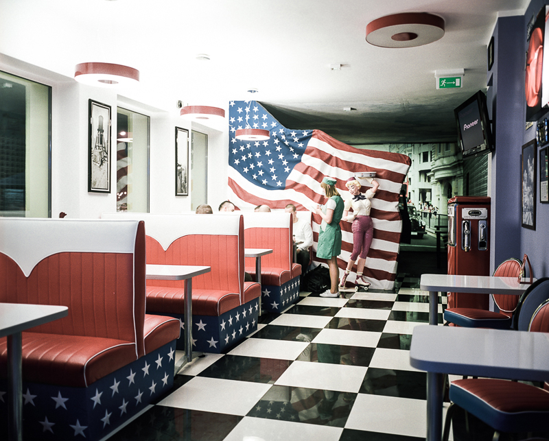 restauracja-amerykańska