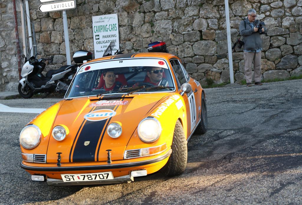 10-Rallye-Monte-Carlo-Historique-2016-JL-07-XL