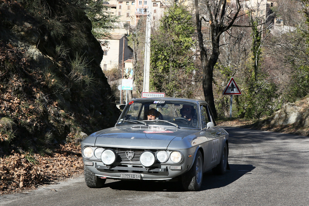 209-Rallye-Monte-Carlo-Historique-2016-JL-02-XL