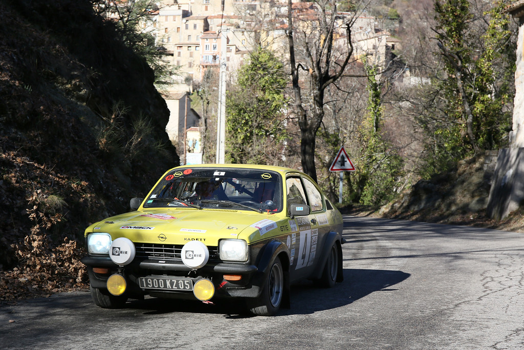4-Rallye-Monte-Carlo-Historique-2016-JL-02-XL
