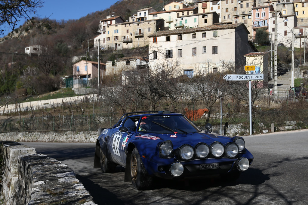 47-Rallye-Monte-Carlo-Historique-2016-JL-01-XL