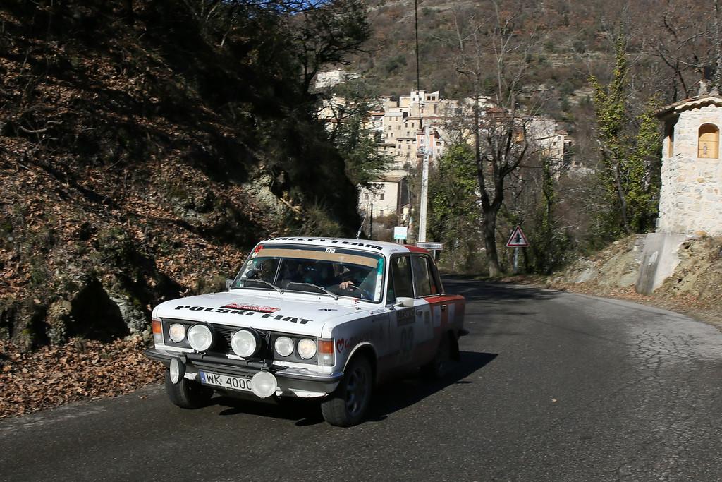 92-Rallye-Monte-Carlo-Historique-2016-JL-02-XL