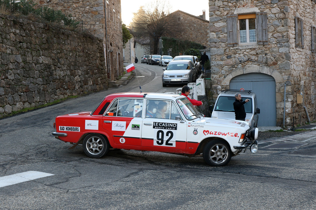 92-Rallye-Monte-Carlo-Historique-2016-JL-07-XL