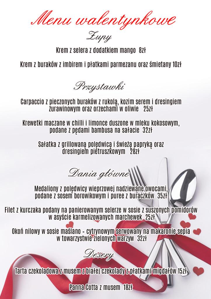 menu walentynki 2016 kopia