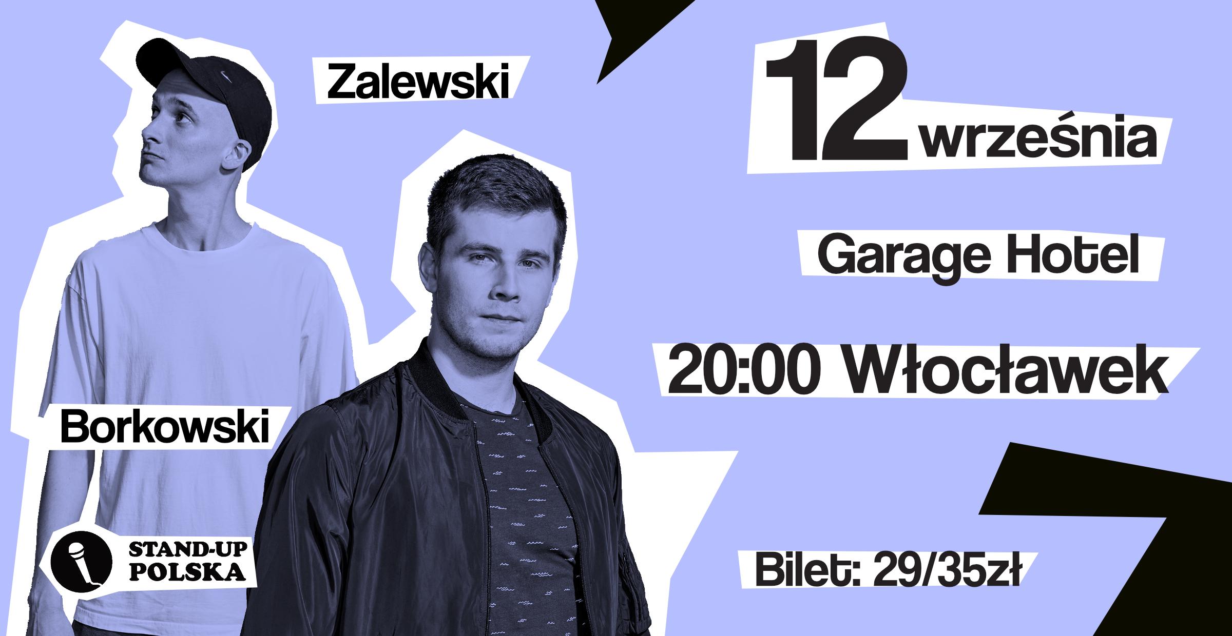 12.09_wloclawek(1)